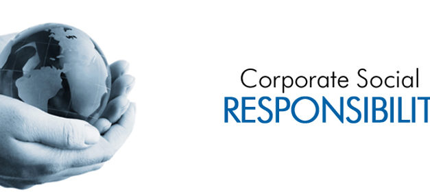Top Companies  in India for CSR and Sustainability (SDG)2018