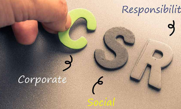 Aligning your CSR strategy with the UN Sustainable Development Goals