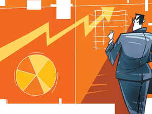 CSR expenditure increases 11% to Rs 10,030 crore in FY18